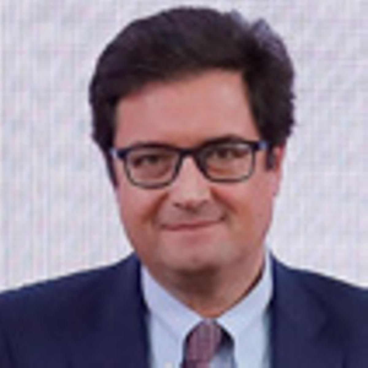 Oscar López