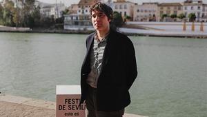 Pietro Marcello: «L'individualisme condueix a la barbàrie»