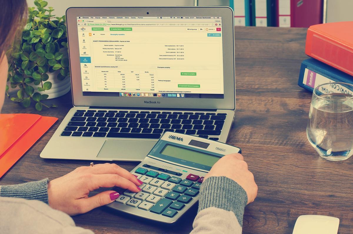 Tres nuevas casillas en la autoliquidación del IVA para el segundo trimestre