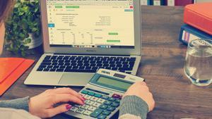 Tres noves caselles en l'autoliquidació de l'IVA per al segon trimestre