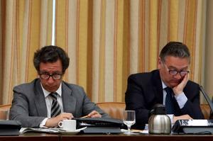 El jutge imputa el guardià contra la corrupció del PP