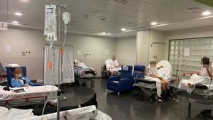 La promesa incumplida de 7 ministros de Sanidad: especializar médicos de urgencias