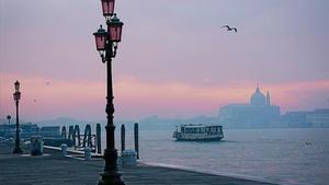 Venecia y su plaza de San Marcos son uno de los escenarios de los relatos que Ishiguro recoge en 'Nocturnos'.