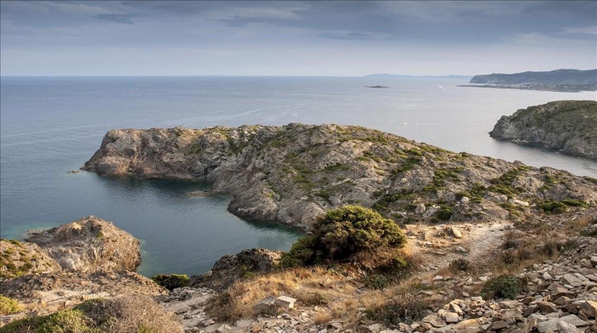 Catalunya restringirà l'accés de vehicles en quatre parcs naturals