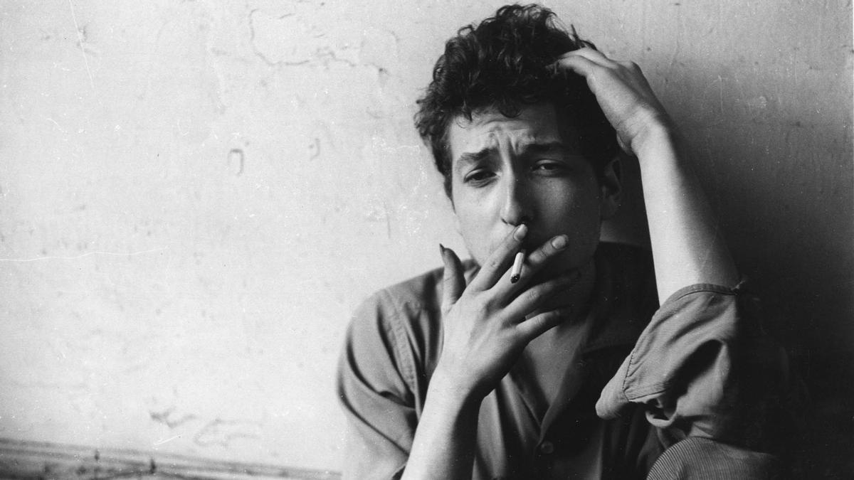 Una mujer acusa a Bob Dylan de haber abusado sexualmente de ella a los 12 años