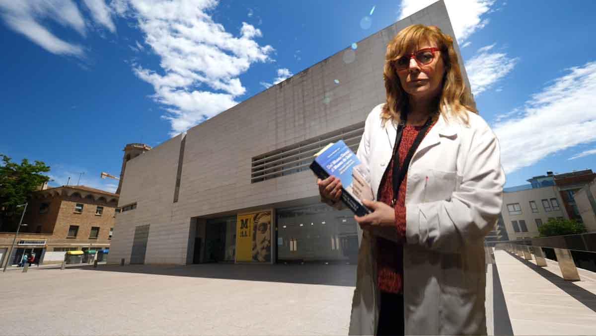 Després de Sixena, segueix el litigi entre Lleida i Aragó