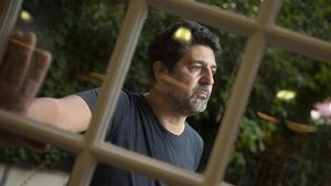 El director y dramaturgo Cesc Gay, en Barcelona.