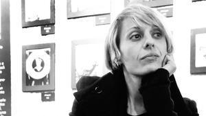 Silvia L. Gil, filósofa experta en género.