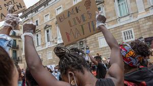 Els casos de discriminació a Barcelona no es van reduir el 2020 malgrat la pandèmia