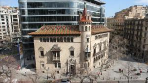 La Diputació de Barcelona inverteix sis milions per a la reactivació després del coronavirus