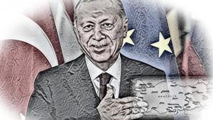 Els desafiaments d'Erdogan