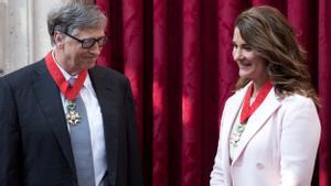 El divorci dels Gates obre les preguntes sobre el futur de la seva fundació