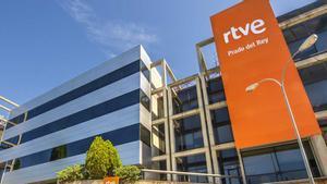 El nou finançament d'RTVE: més publicitat i plataformes