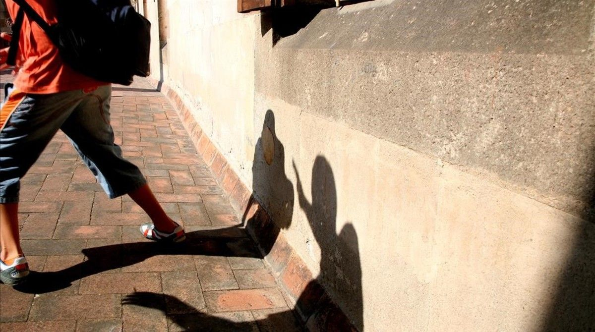 Les asseguradores entren a protegir els menors del ciberassetjament