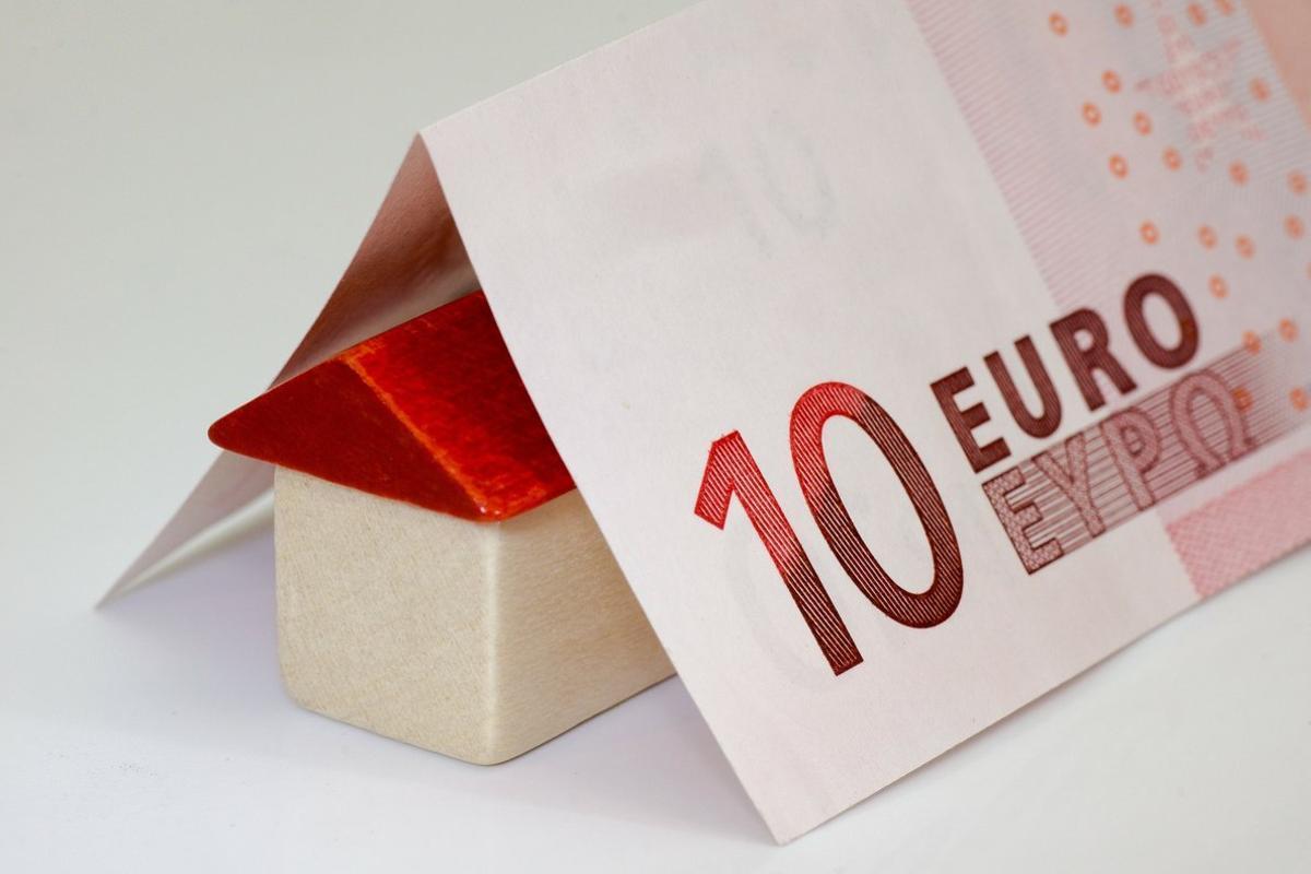 Alquilar una vivienda en muchas ciudades de España se está convirtiendo en misión imposible.