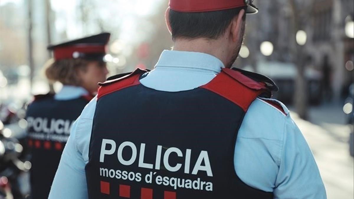 Mor un noi de 18 anys mentre treballava en una empresa de Castellar del Vallès