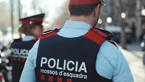 Els Mossos troben el cos sense vida de Pedro Gabriel, desaparegut divendres passat a Badalona
