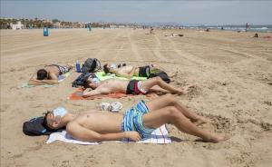 Así será la nueva normalidad en España: preguntas y respuestas