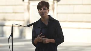 El Govern i la Generalitat acorden reunir la comissió bilateral el 2 d'agost