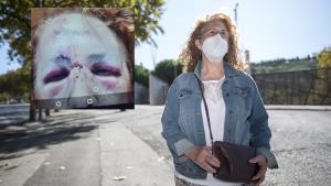 Tres robatoris molt violents en un mes mobilitzen la Zona Franca