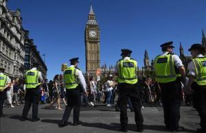 El Regne Unit, un país desorientat i convuls