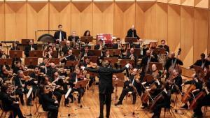 L'Orquestra Simfònica del Vallès arribarà a Sabadell amb la gira de Setmana Santa