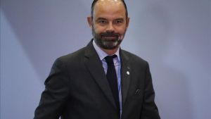 «Tot llest» per a un conveni de doble nacionalitat Espanya-França