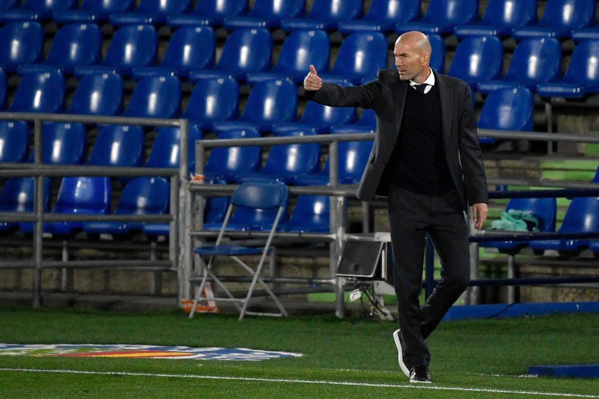 El Betis amenaça les aspiracions de lliga del Madrid abans de la Champions