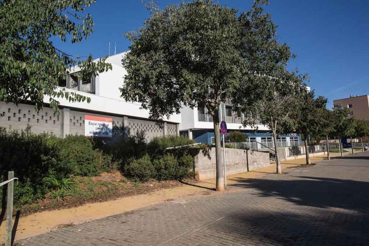 L'escola bressol municipal de Gavà es posarà en marxa el curs 2023-2024
