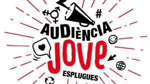 Audiència Jove Esplugues