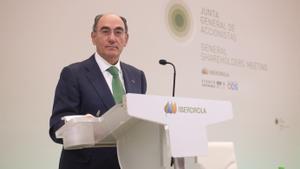 El cas Villarejo pressiona les cúpules de grans empreses cotitzades