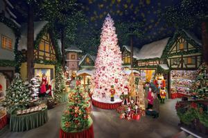 L'esperit de Nadal