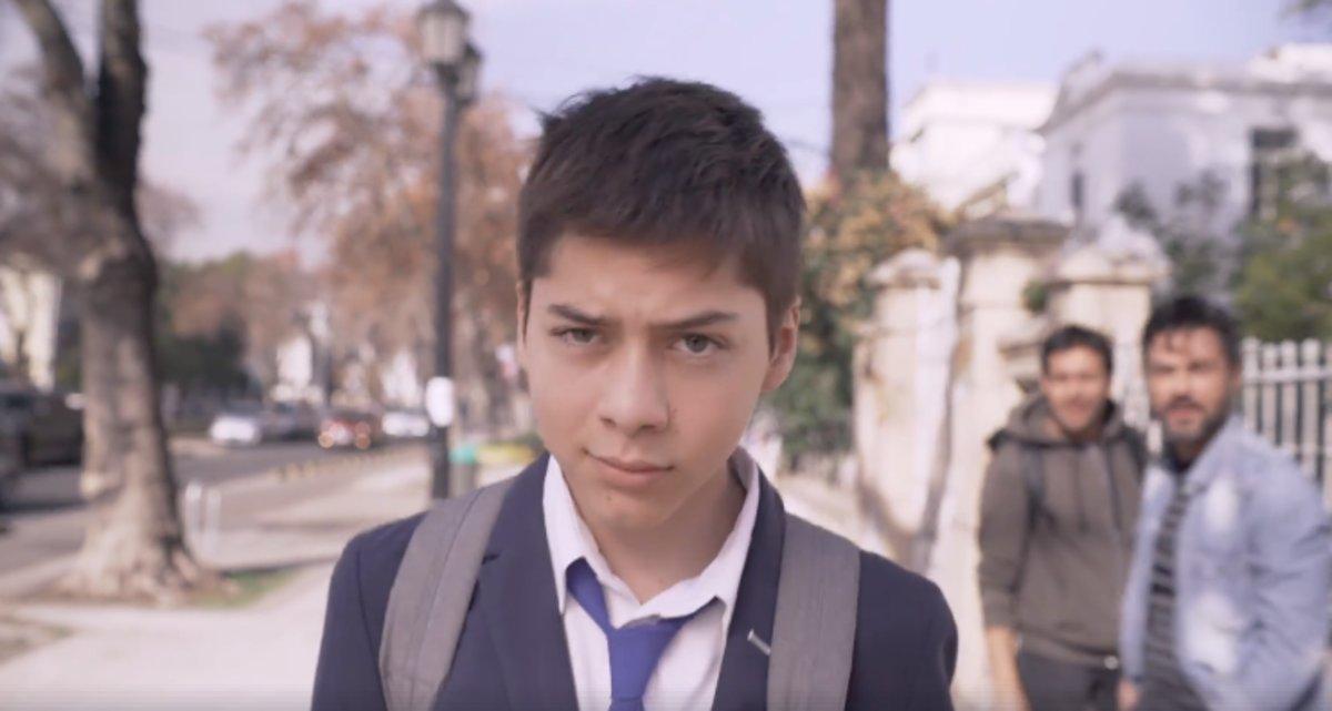 El vídeo en el que los hombres toman conciencia del machismo que sufren las mujeres desde que nacen