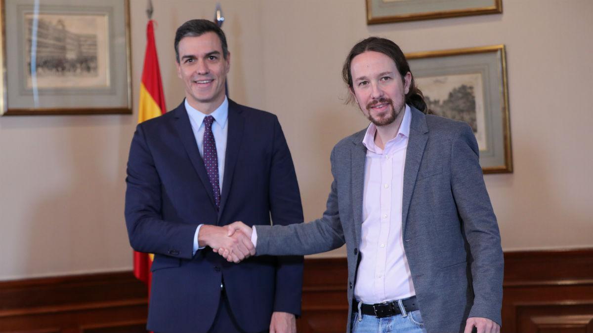 El conflicto catalán influyó en las votaciones del 10-N, según la encuesta del CIS.