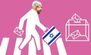 Eleccions a Israel: un plebiscit al llegat de Netanyahu