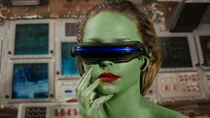 Barcelona Gallery Weekend: les galeries es reivindiquen