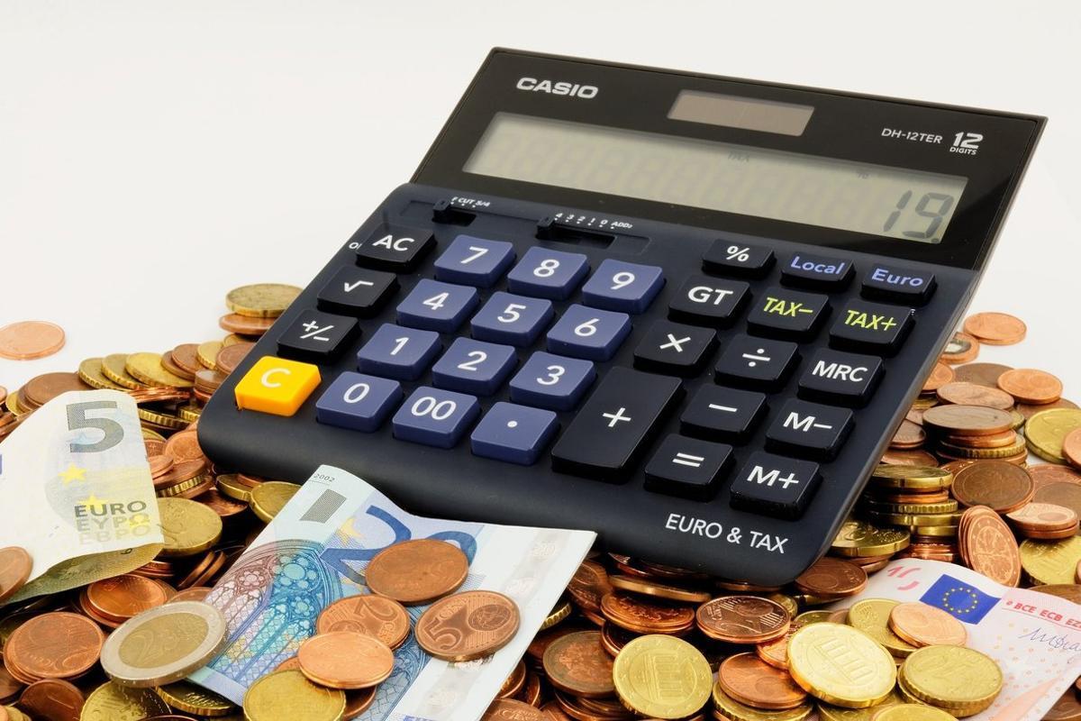 IRPF: 4 cosas que tienes que saber para declarar tus inversiones en la renta 2018