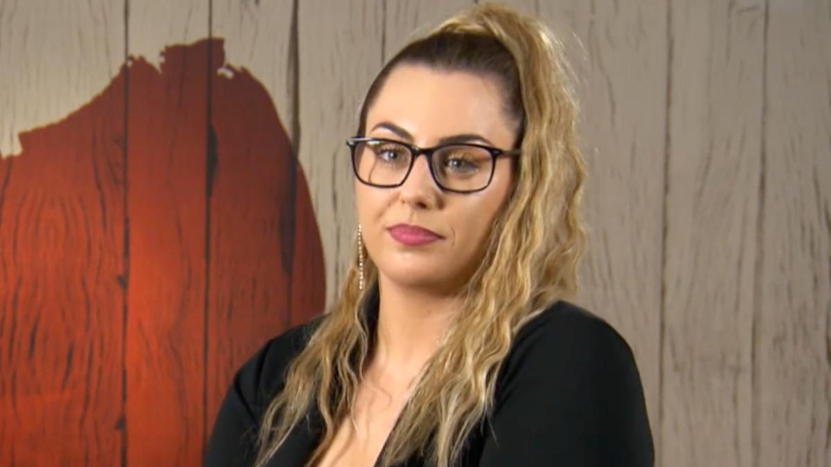 Adriana parla de la venjança que va fer al seu ex a 'First Dates': «Li vaig ficar una patata pel tub d'escapament»