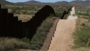 El nombre de menors immigrants tutelats als EUA baixa un 45% en dues setmanes