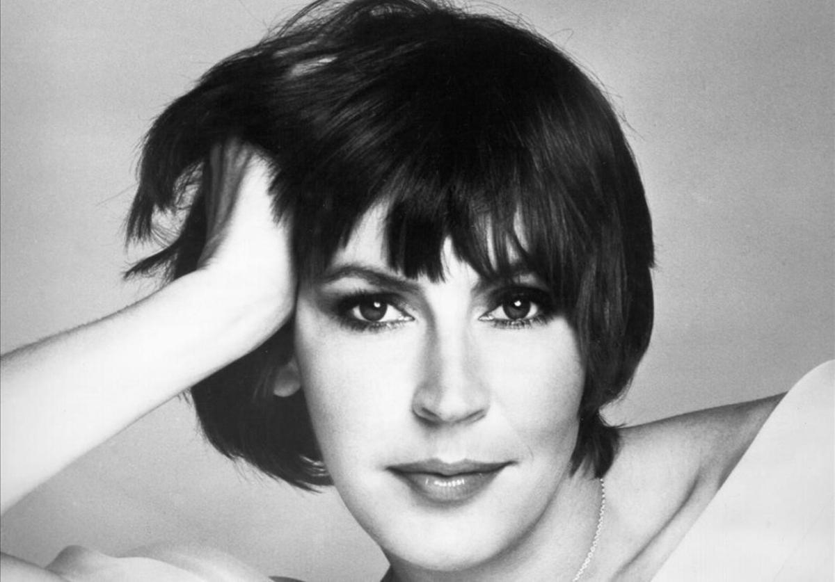 Helen Reddy: la cantant que va 'alliberar' les mestresses de casa