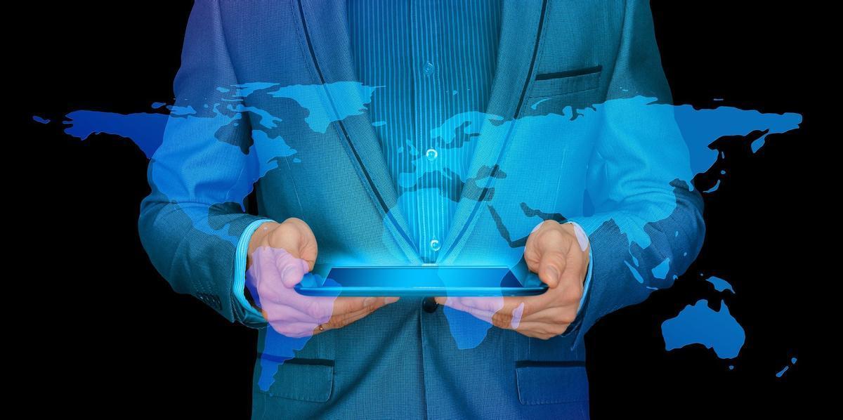 Las empresas con negocios internacionales confían en la recuperación