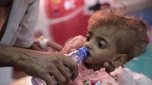 Els EUA demanen a l'Aràbia Saudita que cessi els bombardejos al Iemen després del 'cas Khashoggi'