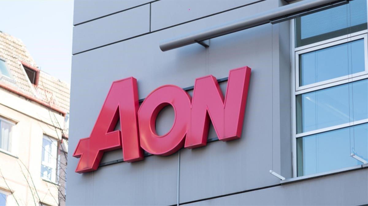 Aon compra Willis Tower Watson por 26.000 millones