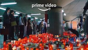 L'11-M centrarà les noves entregues d''El desafío', la docusèrie espanyola de Prime Video