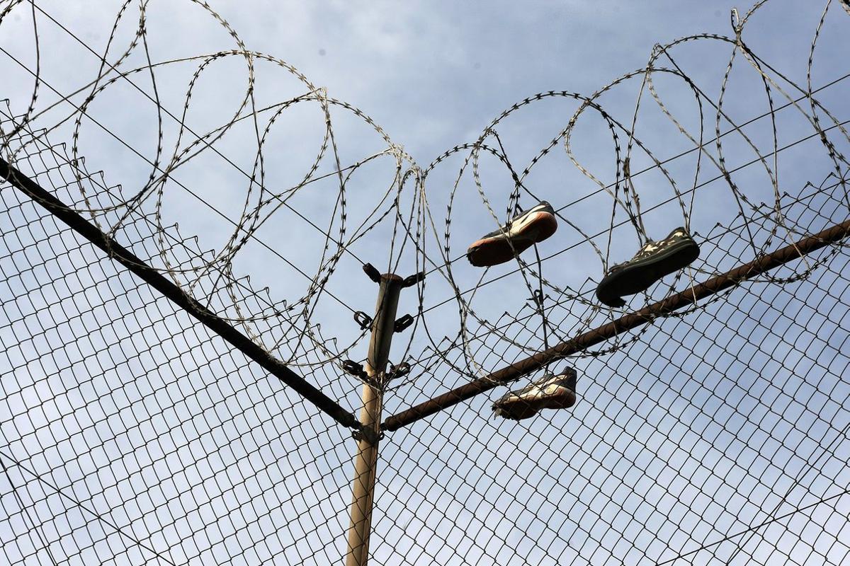 Los demandantes afirmaron que, si no ven resultados, tomarán medidas más fuertes en forma de protesta.