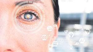 Diabetis i salut ocular