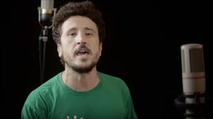 El videoclip de 'Endavant les atxes', la canción oficial de la Diada