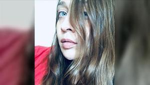 Fiona Apple trenca la seva gàbia