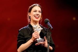 La Berlinale canvia de plans i prepara una edició virtual, segons mitjans