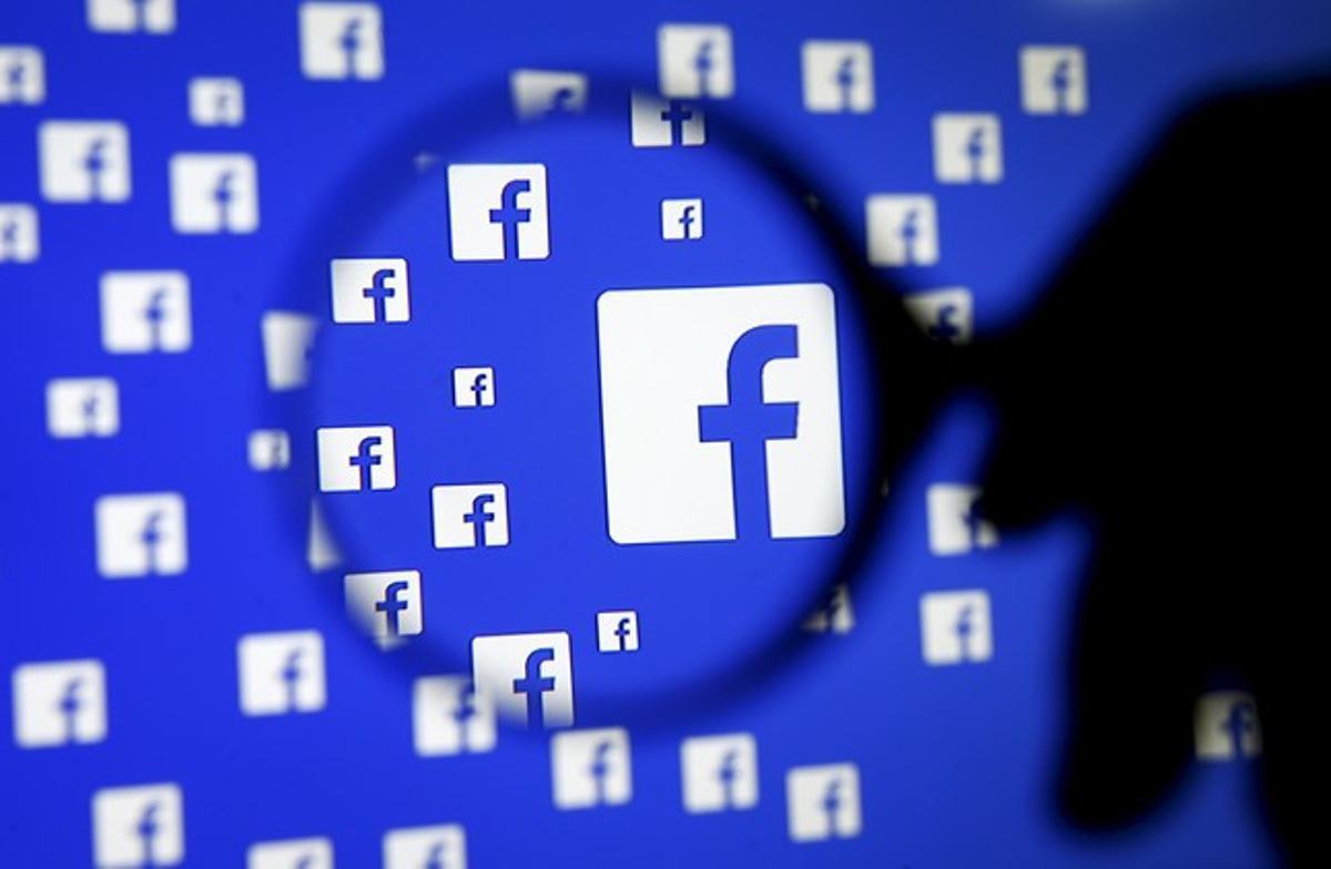 El año pasado Facebook aumentó sus ganancias un 25%.